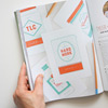 Featured: Uppercase Magazine