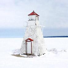 Hecla Island, Manitoba - One Plus One Blog #Canada #Manitoba